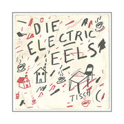 Electric Eels - Die Electric Eels.jpg