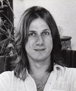 Robert Bensick