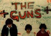 The Guns.jpg