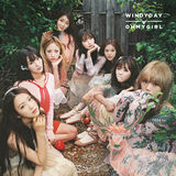 WINDY DAY (repackage album)