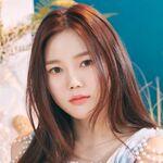 Hyojung ppf 1.jpg