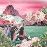 REMEMBER ME (mini album)
