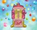 Machine à bijoux de perles