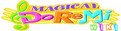 Wiki Magical Dorémi