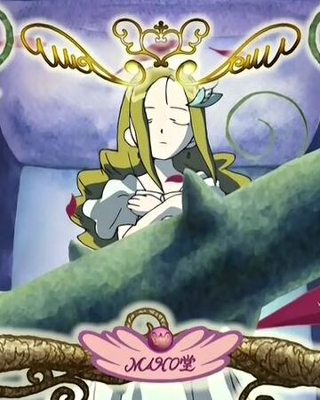 Level 1 Exam Tamaki S Desperate Situation Ojamajo Doremi Wiki Fandom How to use desperate in a sentence. ojamajo doremi wiki fandom