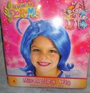 Mirabellweave
