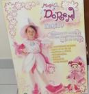 Magica doremi bambole