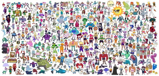 OK KO Character Lineup.jpg