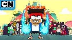 OK_K.O.!_Music_Video_OK_K.O.!_Let's_Be_Heroes_Cartoon_Network