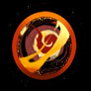 Spirit Globe icon