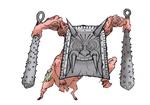 Red Ogre concept art.png