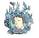Ice Doom Mirror concept art.png