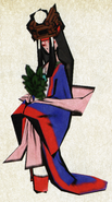 HimikoInGame