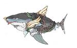 Ichiro concept art.png