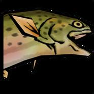 Huchen icon