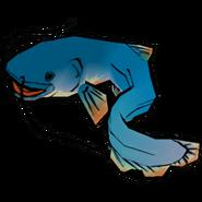 Catfish icon