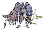 Blue Cyclops concept art 2.png