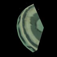 Sun Fragment icon