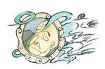 Wind Doom Mirror concept art.png