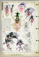 Sakuya ConceptArt