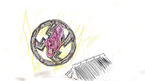 Thunder Ear concept art.png