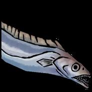 Cutlass Fish icon