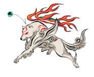 Amaterasu 6