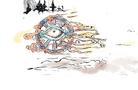 Fire Eye concept art.png