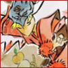 Icône personnages okami.png