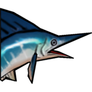 Marlin icon