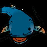 Giant Catfish icon