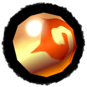 Stray Bead from OKA icon.png