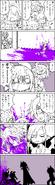 Usotsuki1