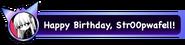 Wiki-birthday-spotlight
