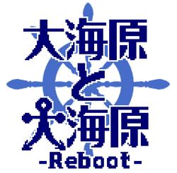 WATGBS re logo.png