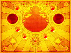 The sun's curse.png