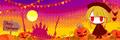 Halloween2018 1