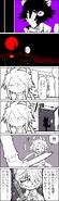 Usotsuki10