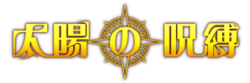 Si-banner.png