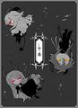 Devils 1