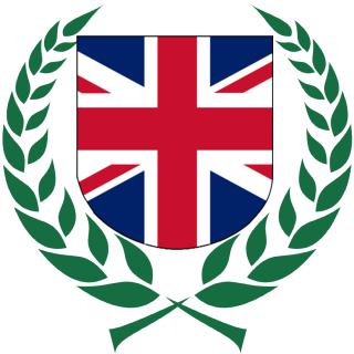 Commonwealth Party
