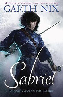Sabriel (AU).jpg
