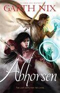 Abhorsen2