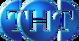ТНТ (1998-2002).png