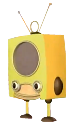 Telly.png
