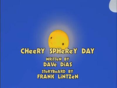Cheery Spherey Day.jpg