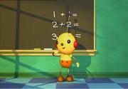 Math room.png