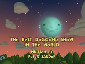 The Best Doggone Show in the World.jpg