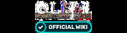 Olija Wiki