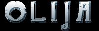 Olija Logo.png